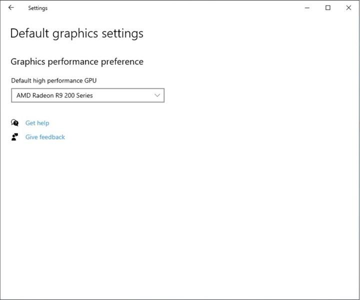 Nuevas funciones y cambios en la versión 20H2 de Windows ...